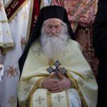 Scrisoarea preotului Justin Pârvu pentru români