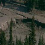 Dezastru la o mina de aur din Colorado