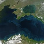 Romania's Black Sea oil and gas