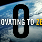Innovating to zero!