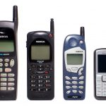 Nokia – The Rise And Fall