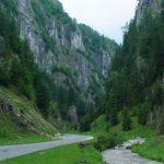 Ce s-a descoperit în locul vizitat de milioane de români