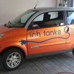 """10 mașini electrice """"second hand"""" pe care le poți cumpăra!"""