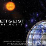 The Zeitgeist Trilogy