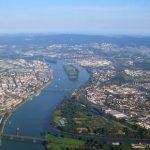 Dunarea – Amazonul Europei